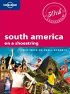 South America (eBook)